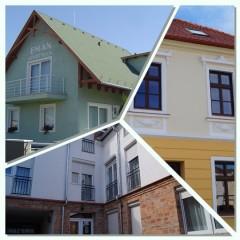 www.apartmancsalad.hu