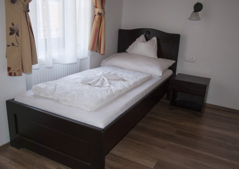 A 3. ágy